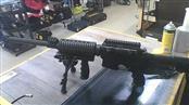 DPMS PANTHER ARMS Receiver A-15